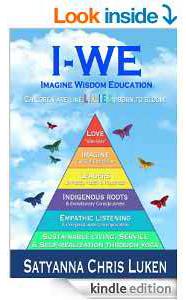 iwe_book
